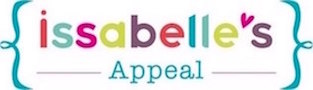 Issabelles Appeal